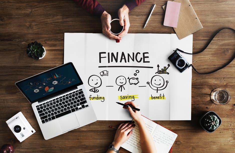 Financial Advisors for Accountants in Ireland